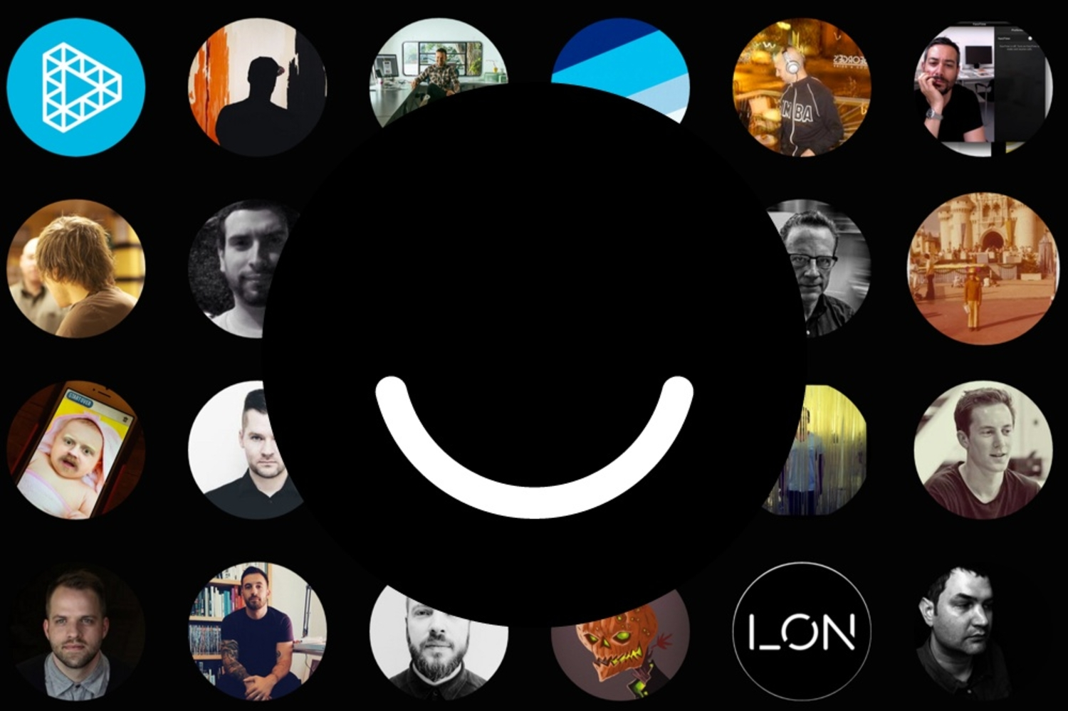 Why Are Investors Bothering With Ello?