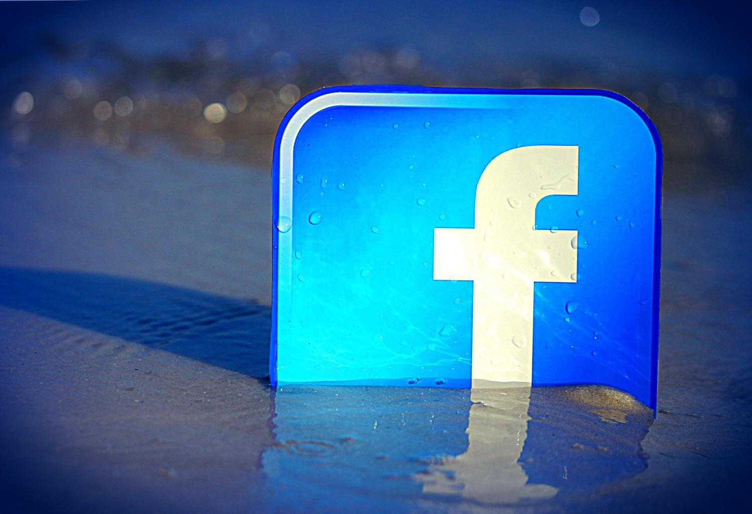 Facebook announces free data access for Zambia