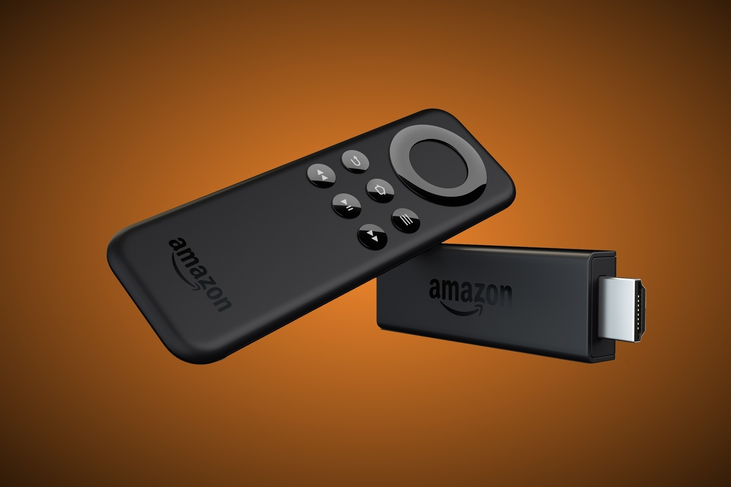 The Fire Phone Flopped. Can The Fire Stick Do Better?