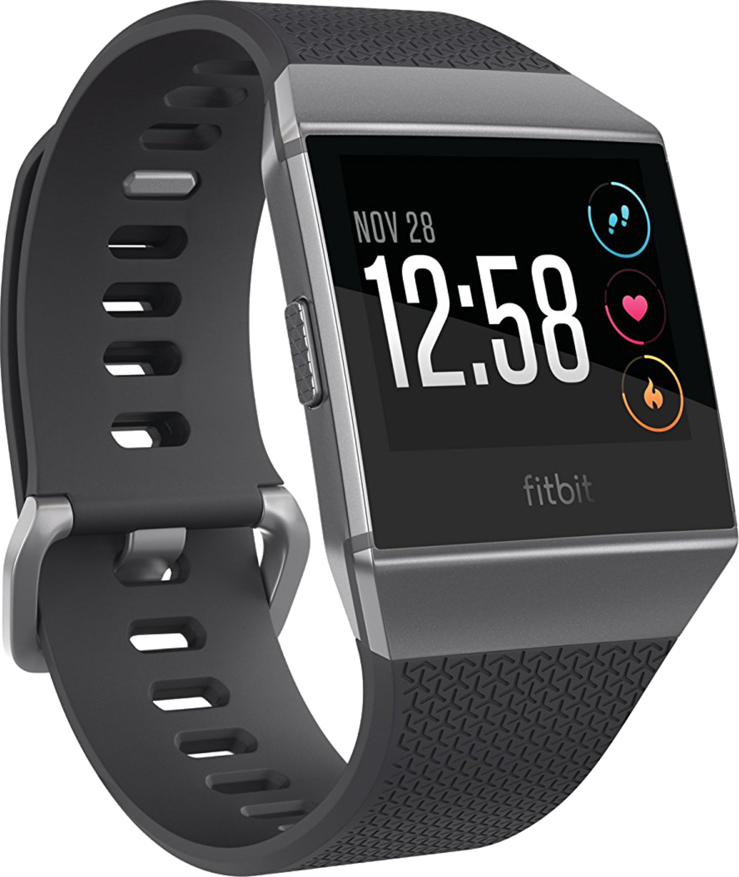 Fitbit Ionic 2017 Smartwatch.png