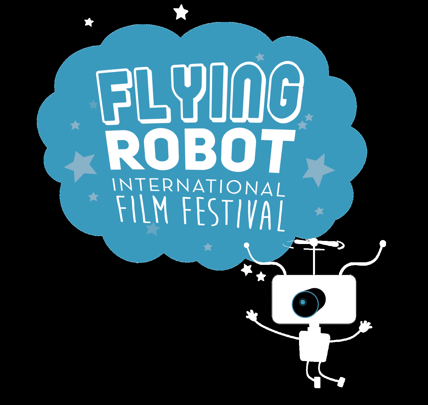 Flying robot film fest logo.jpeg