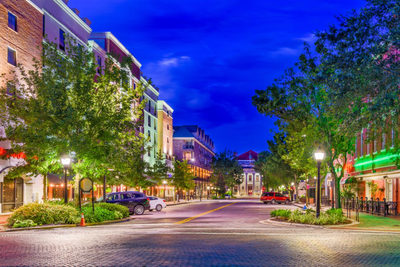 Gainesville,Florida,shutterstock.jpg