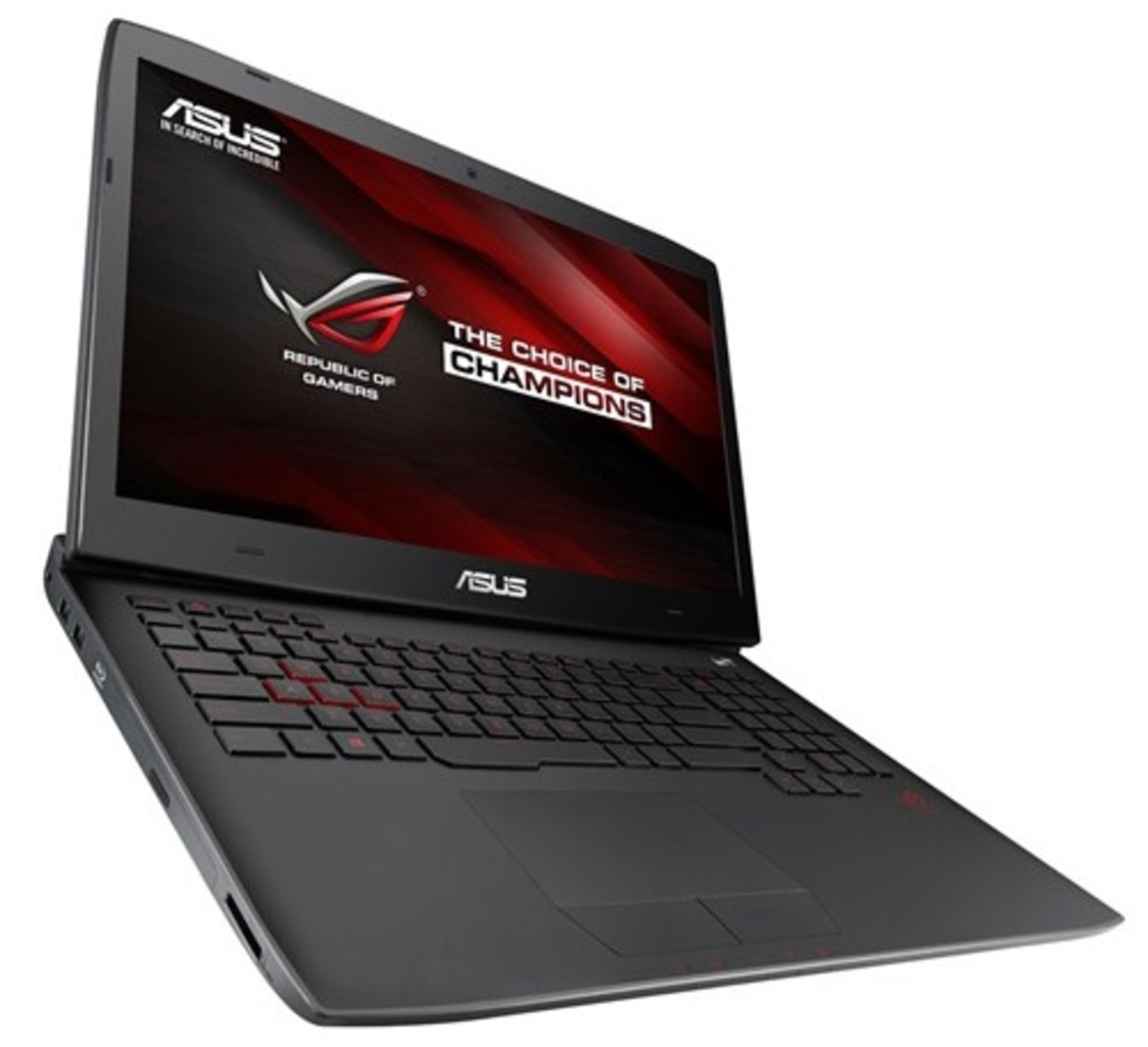 Gaming laptop 4.jpg