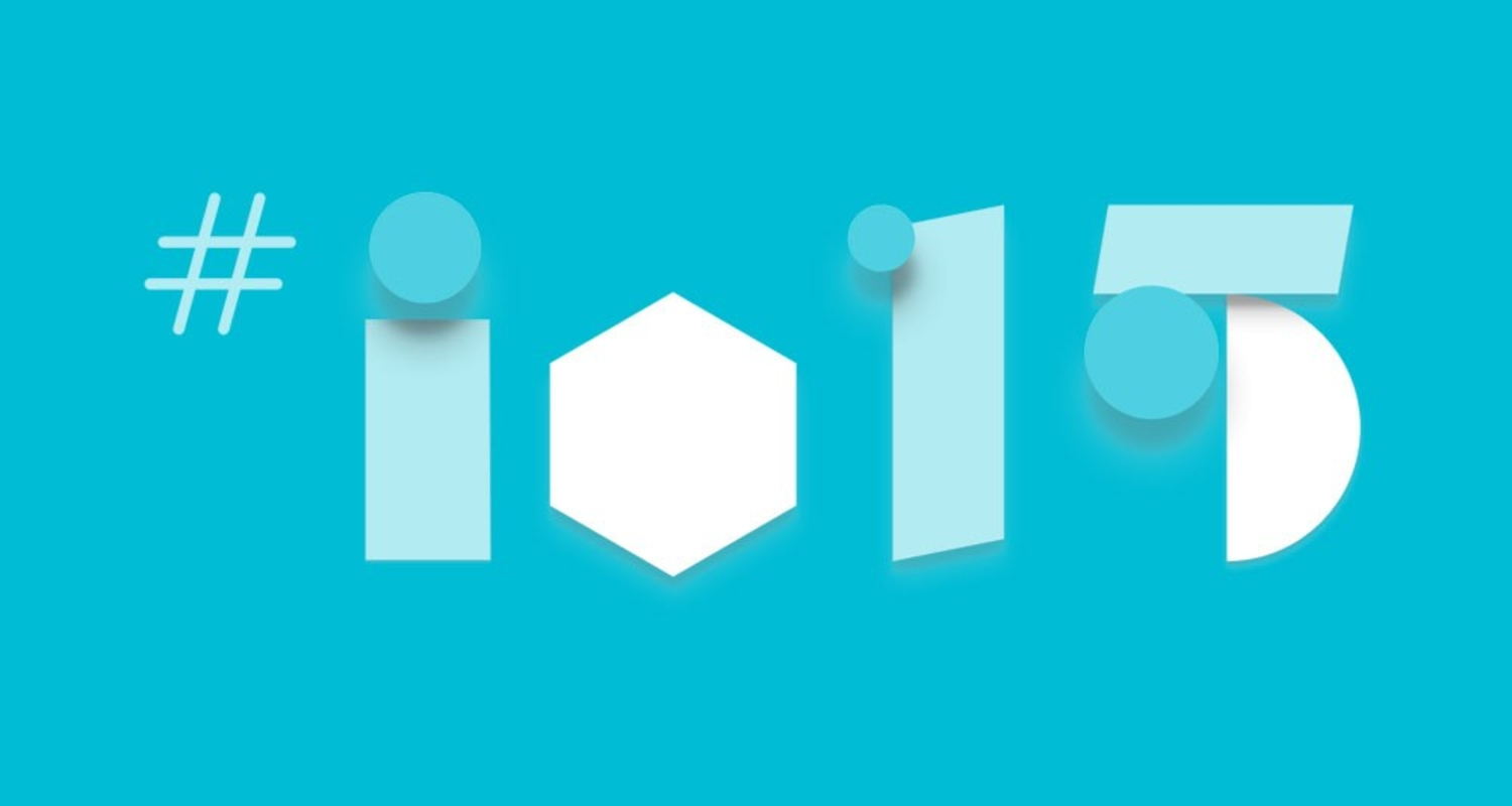 The 9 Things To Expect At Google's I/O Conference