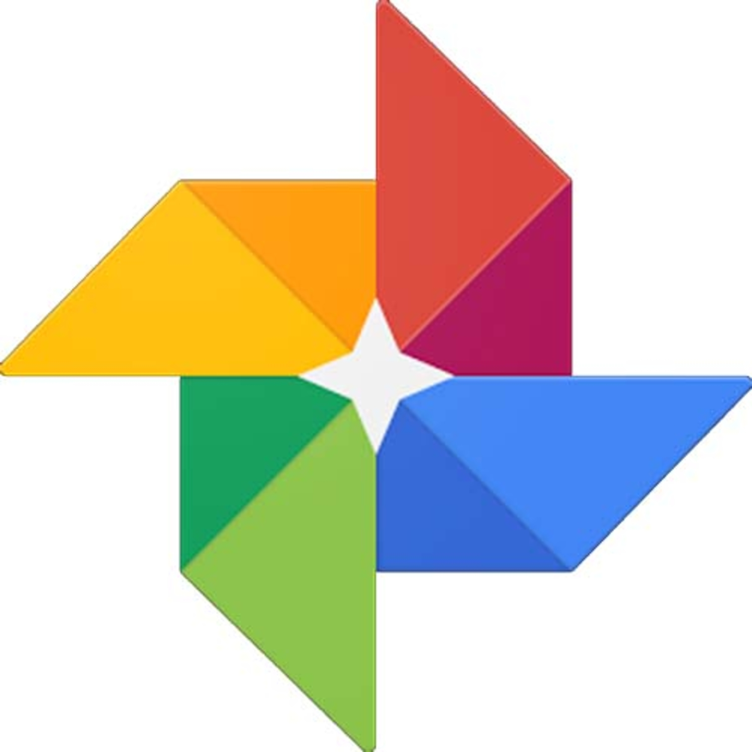 Meet the 15 best new and free apps of 2015 googlephotosappg jeuxipadfo Choice Image