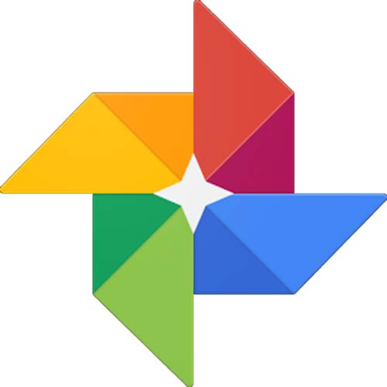 GooglePhotosApp.jpg