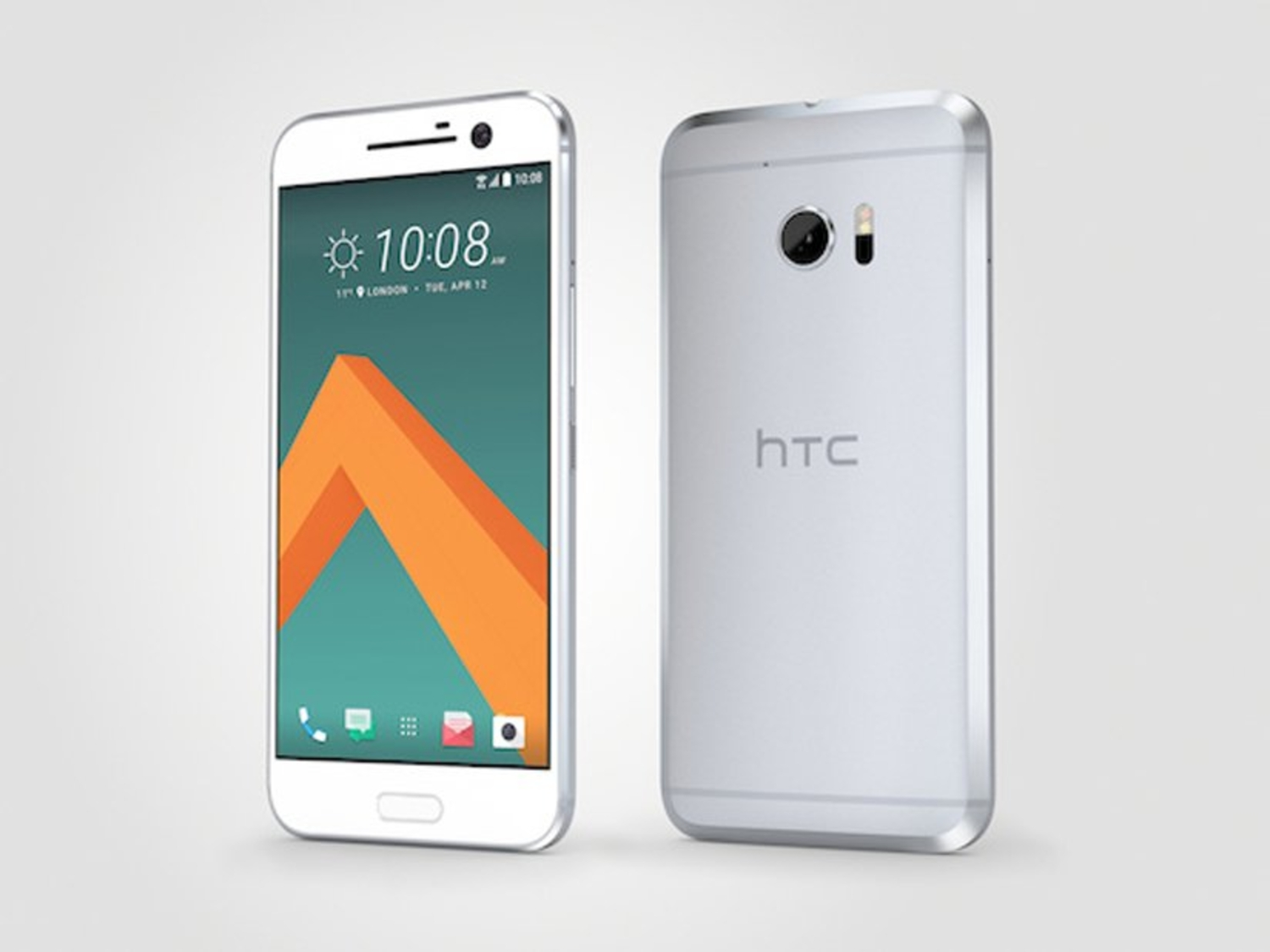HTC Leaked Image.jpeg
