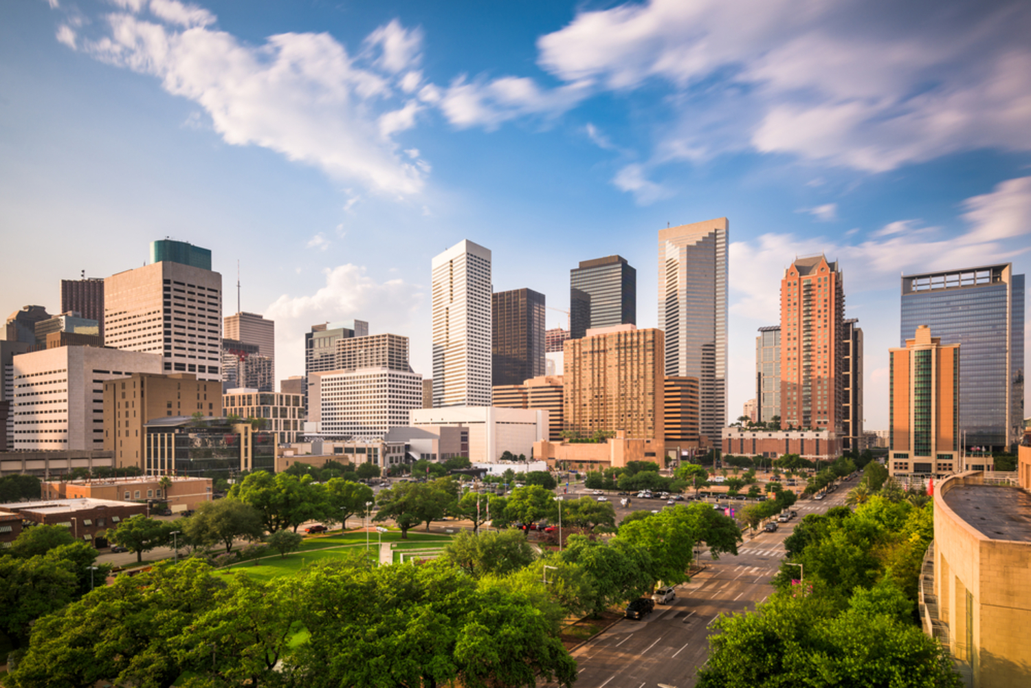 Houston-skyline-shutterstock.jpg
