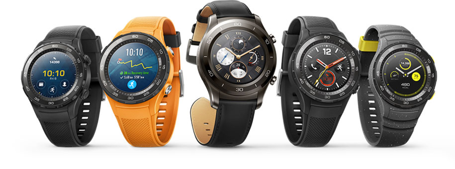 Huawei Watch 2 line-up.png