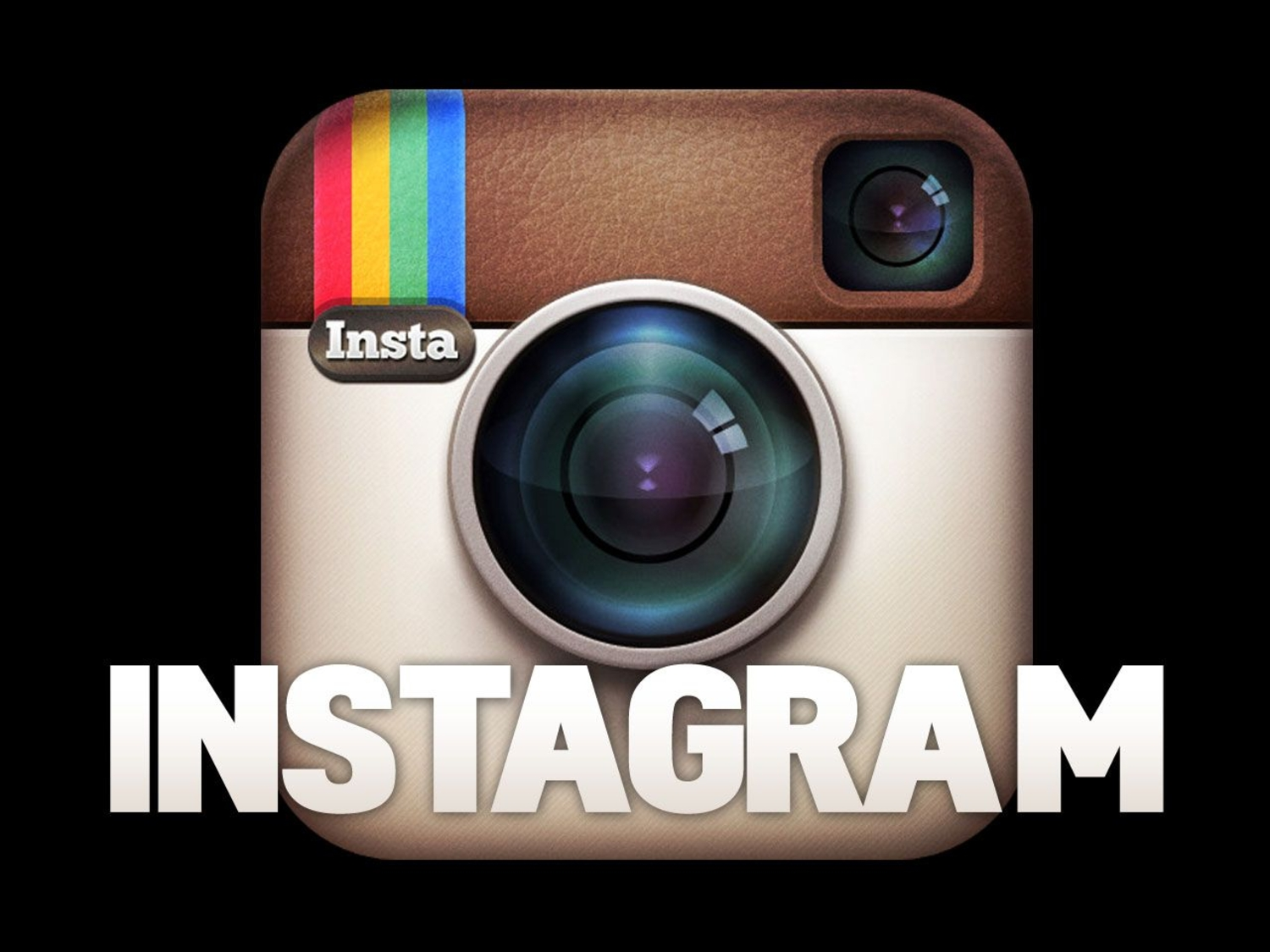 Instagram: Welcome To Full HD