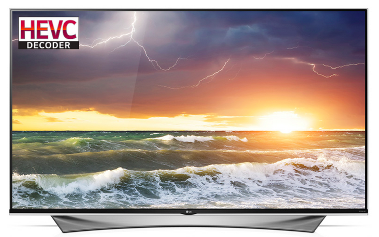 LG 4K TV 2.png