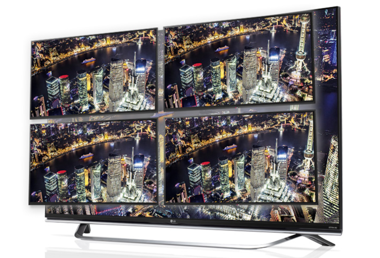 LG 4K TV.png