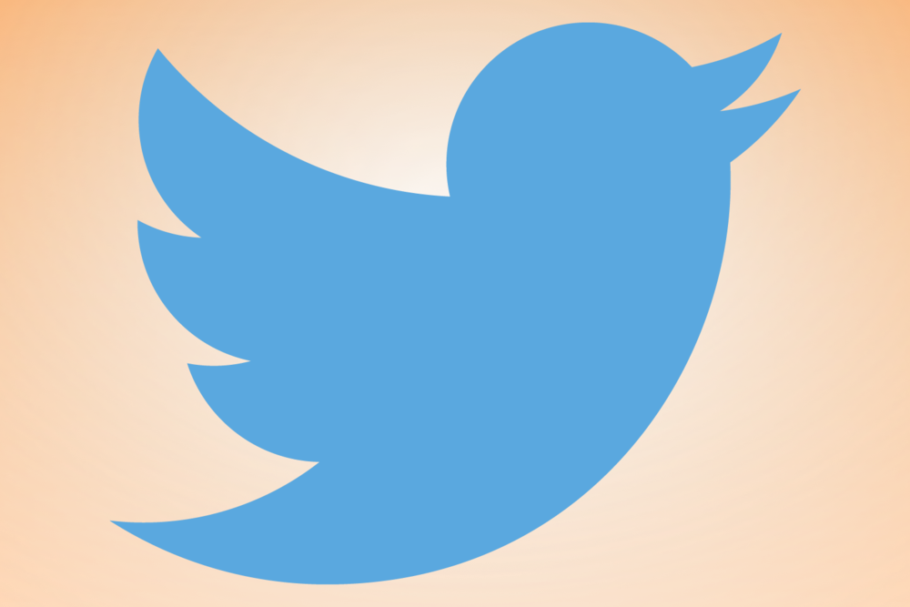 Twitter Is Going To Morph Into Facebook