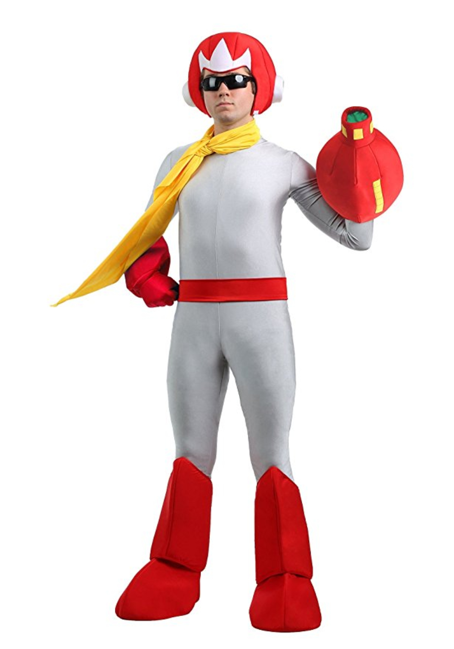 Mega-Man Halloween Costume.jpg