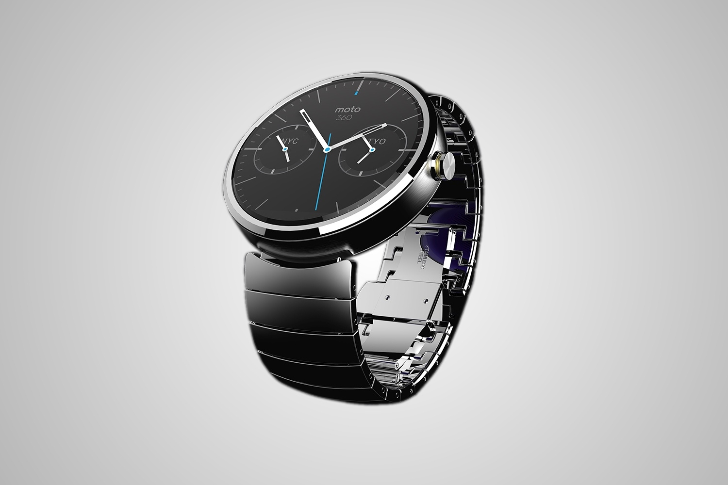 Will The Most Expensive Smartwatch Be Worth It?
