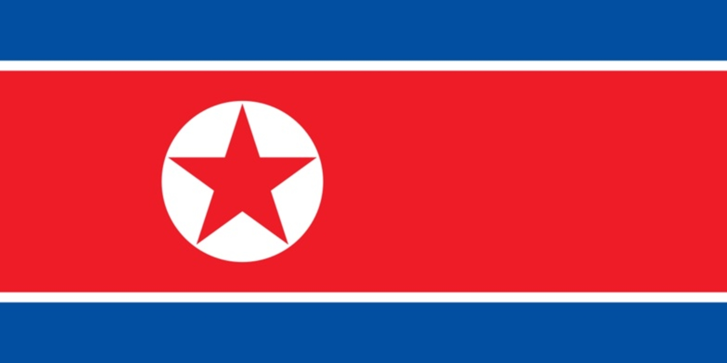 Inside The Strange, North Korean Internet