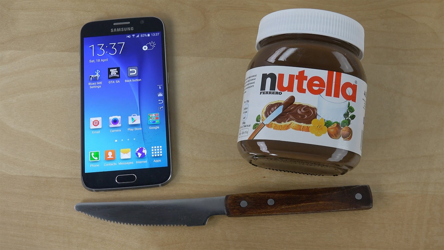 Spread Nutella On Phone.jpg
