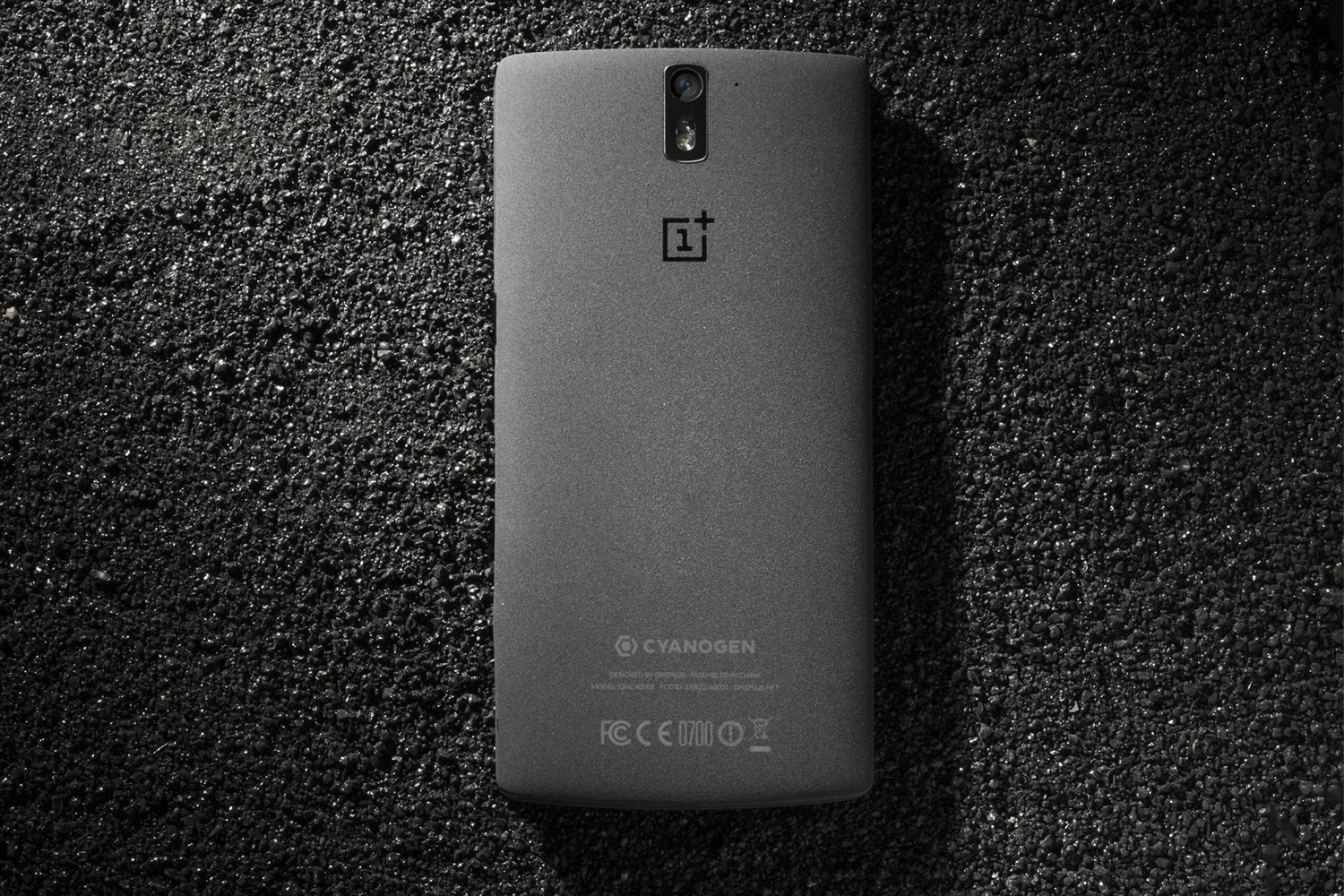 Finally You Can Buy A OnePlus One!