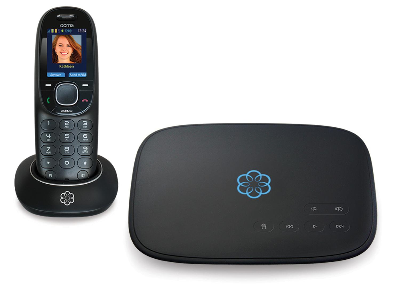 Ooma-Telo-HD2-Handset.jpg