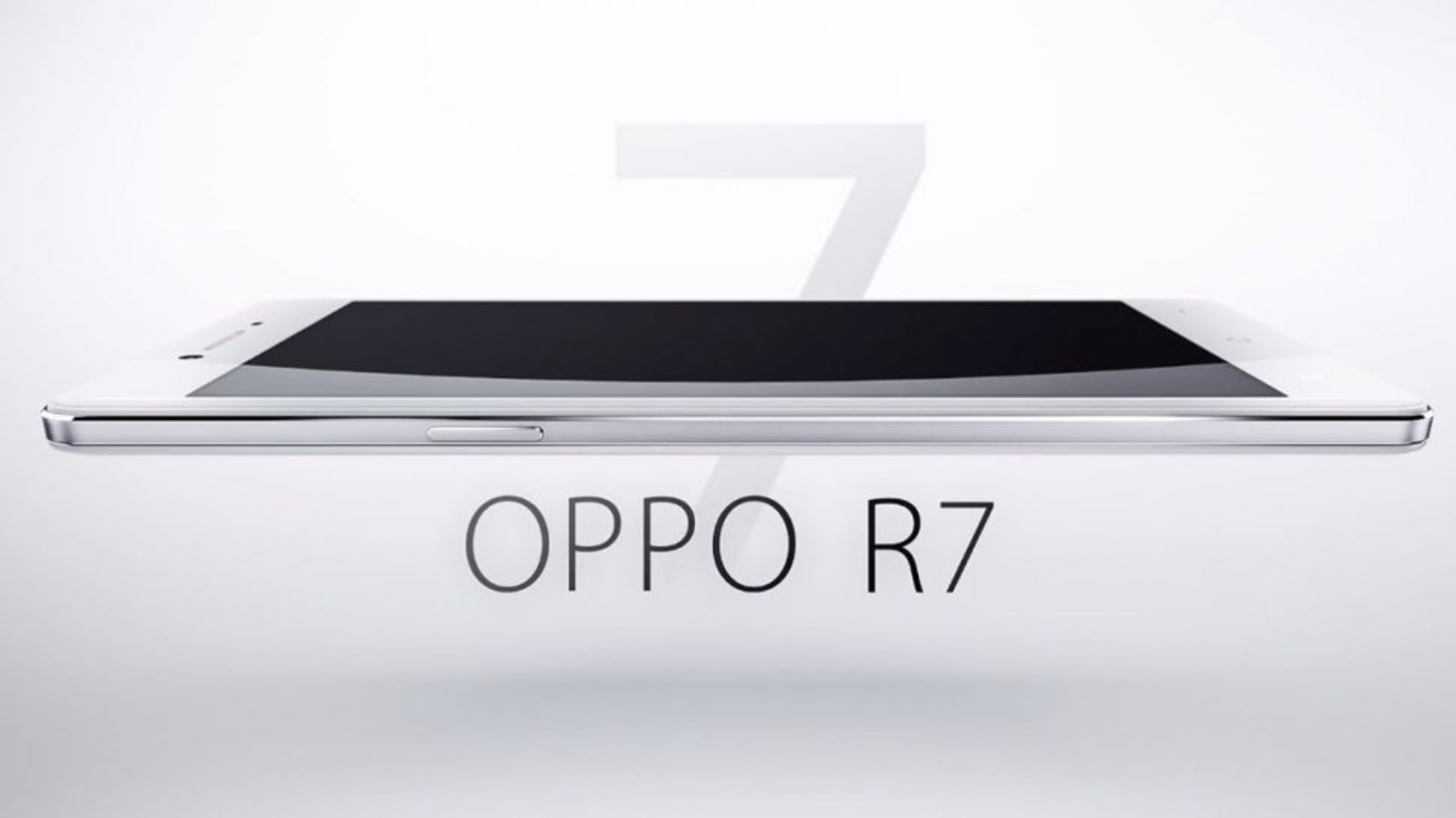 Oppo Gets Sexy With Its New Smartphones