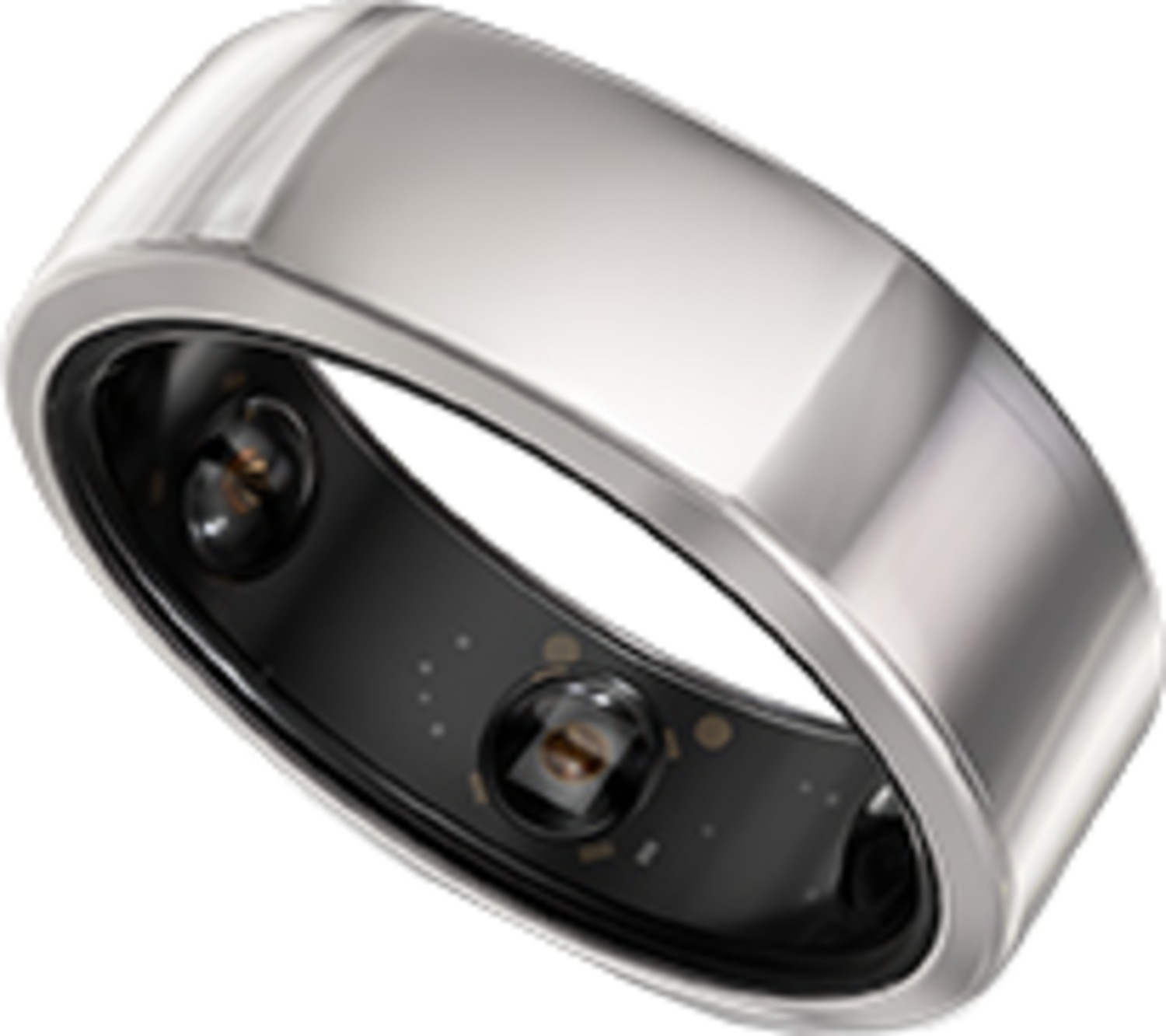 Oura smart ring.png