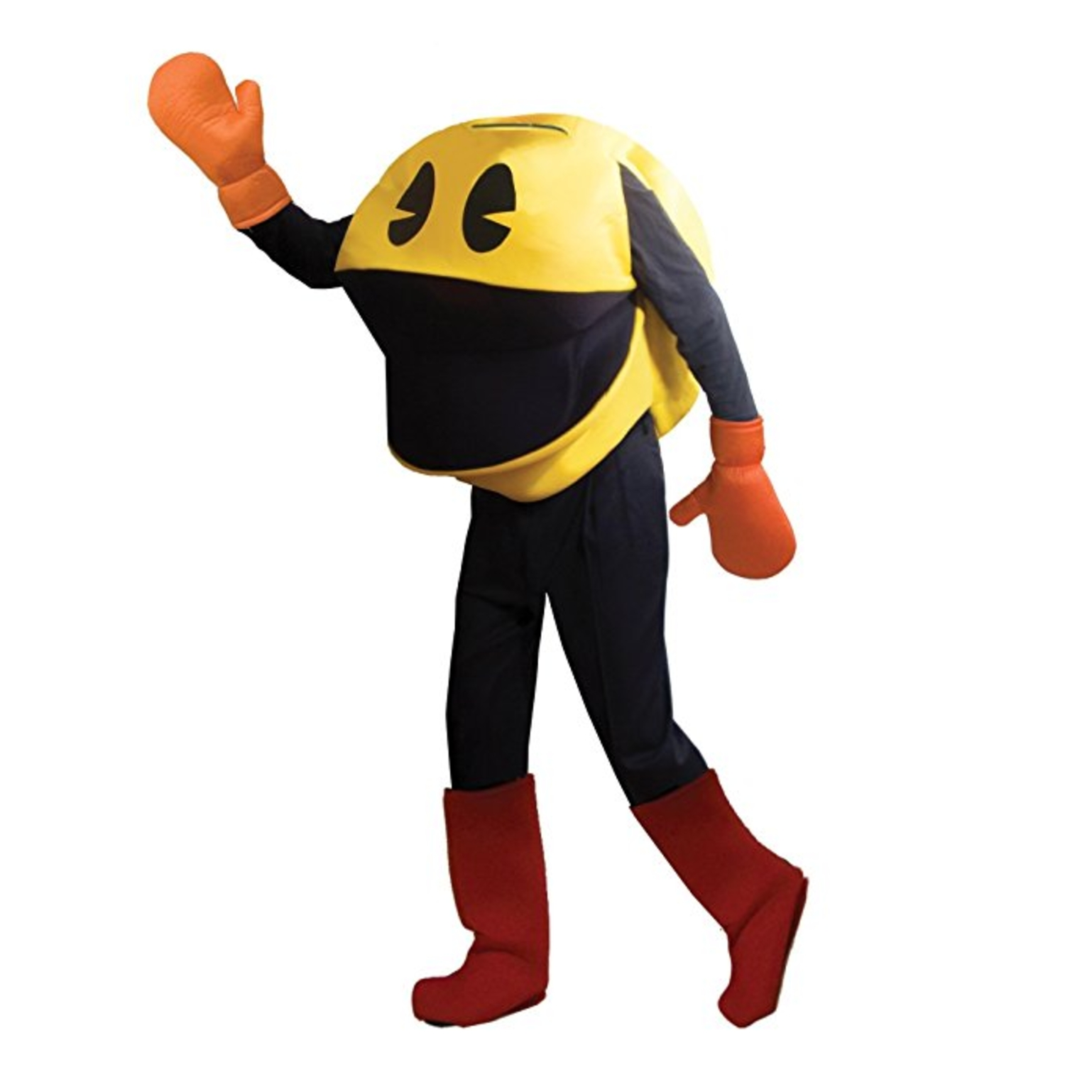 Pac-Man Halloween Costume.jpg
