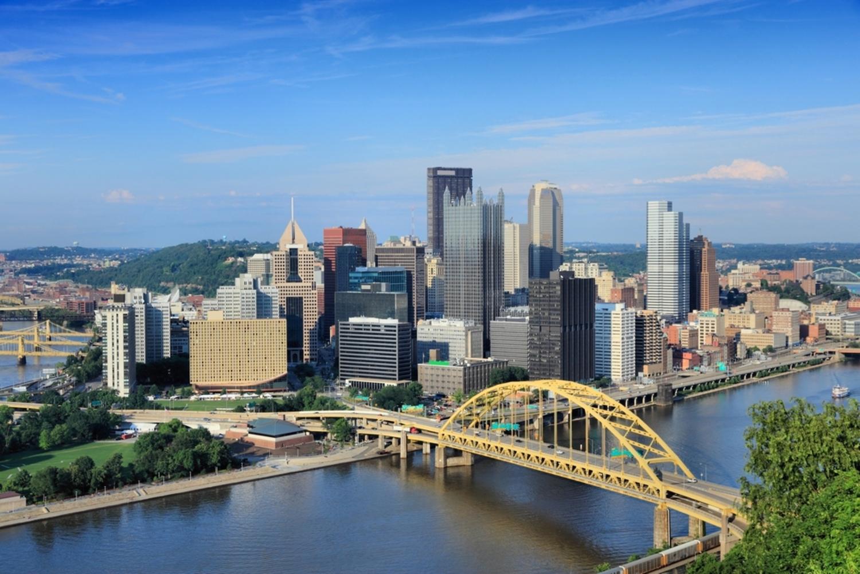 Pittsburgh-shutterstock.jpg