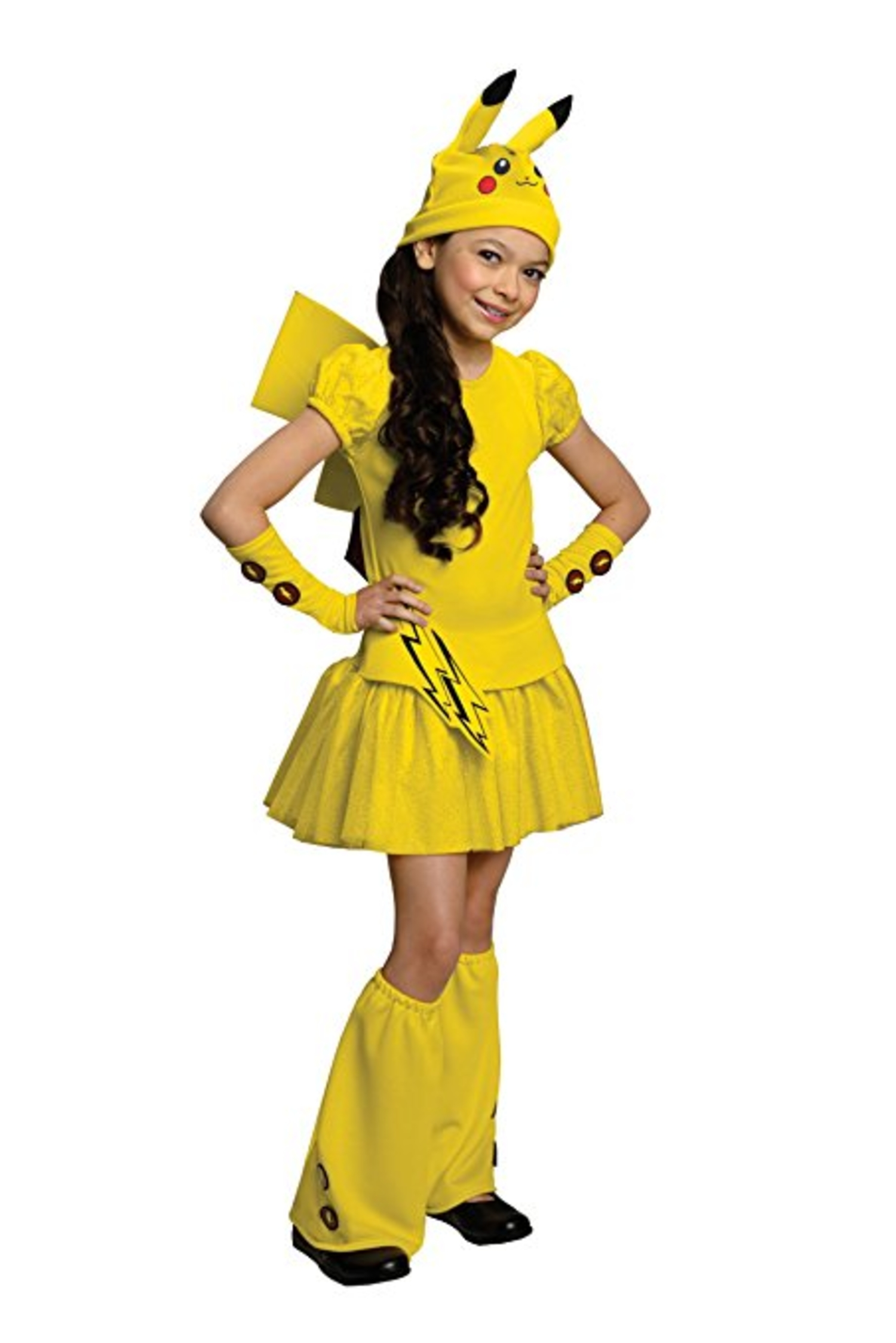 Pokemon Halloween Costume.jpg