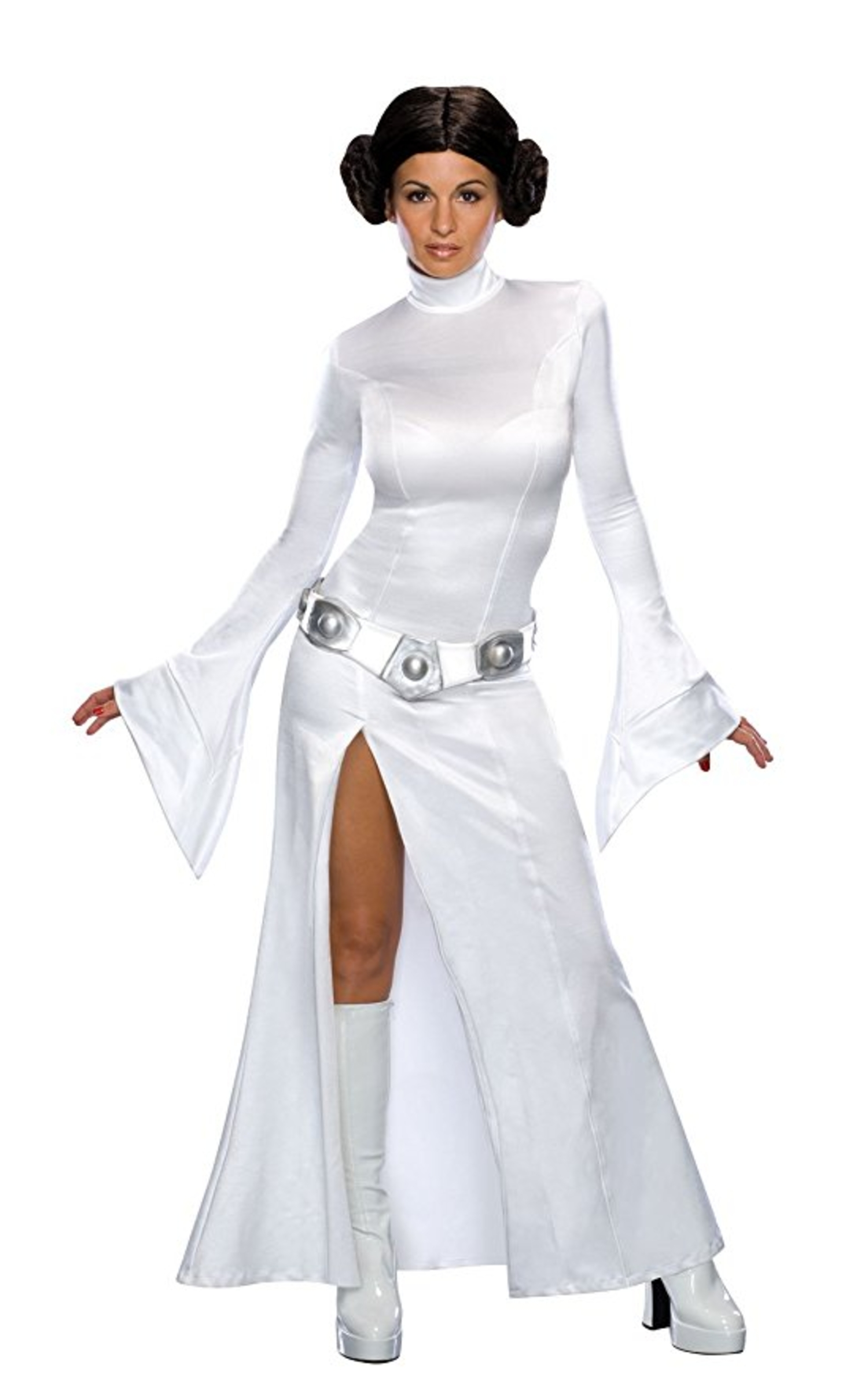 Princess Leia Halloween Costume.jpg