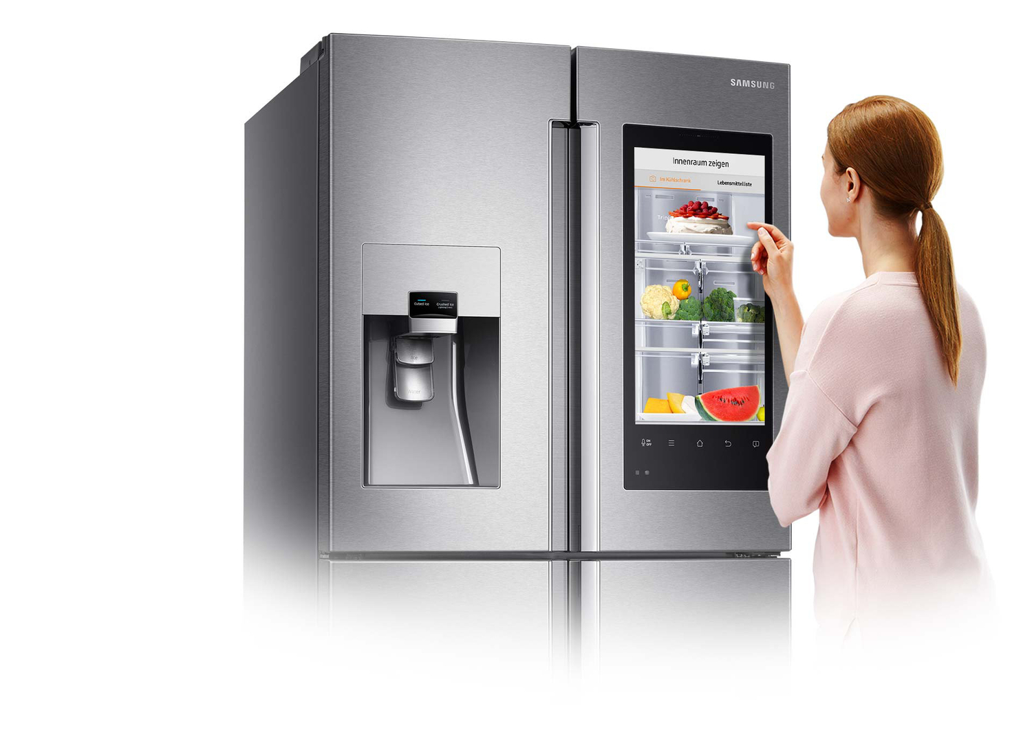 Samsung Family Hub Smart Fridge.jpg