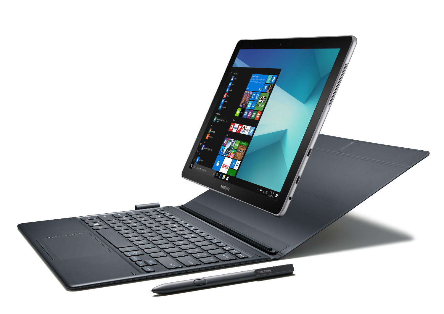 Samsung Galaxy Book.jpg