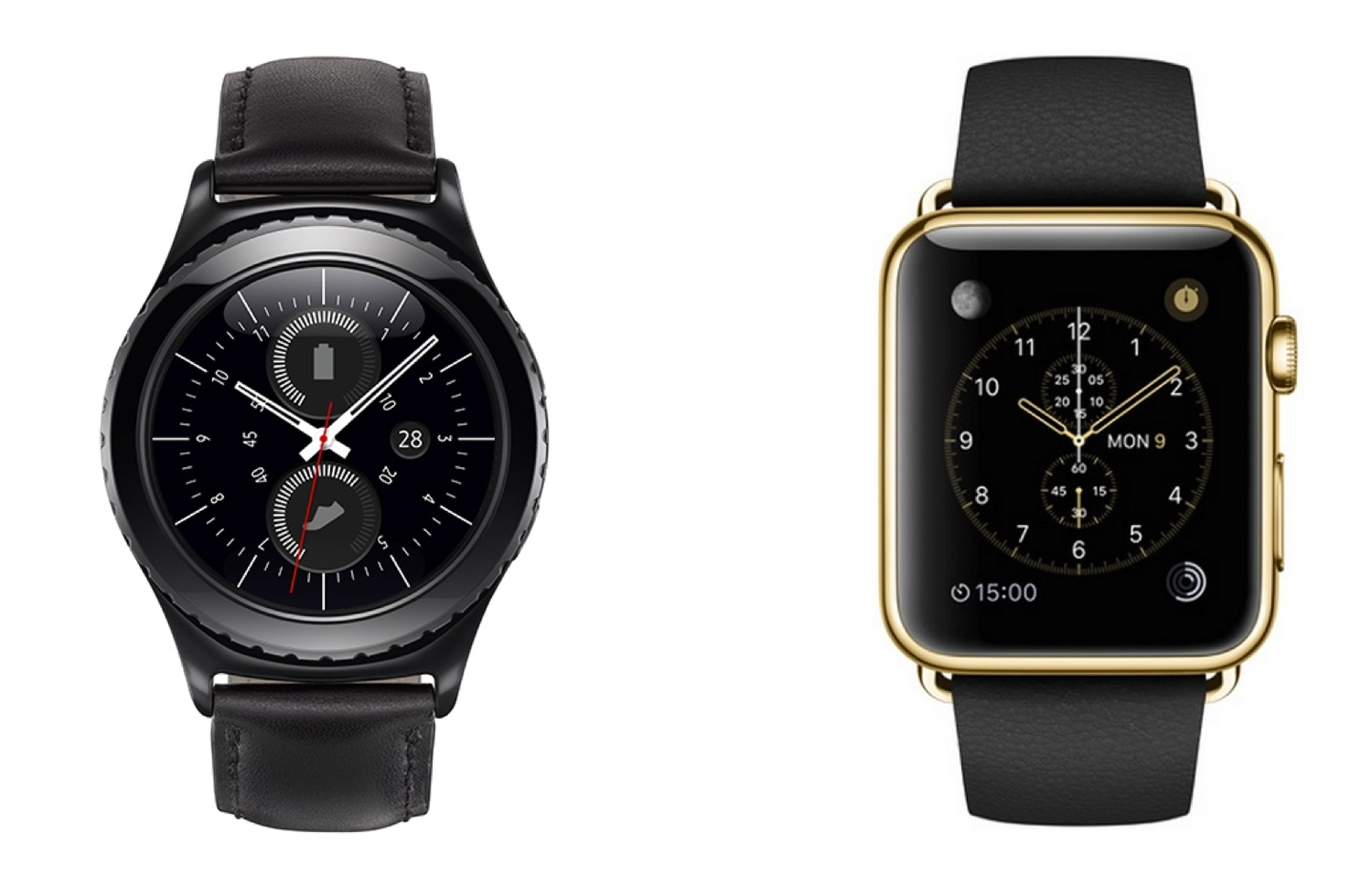 Samsung Gear S2 VS Apple Watch.jpg