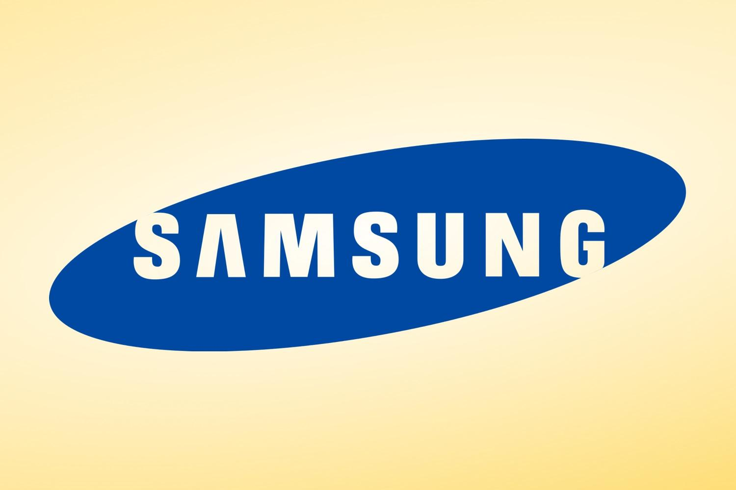 7 Strange Things That You Wouldn't Believe Samsung Made