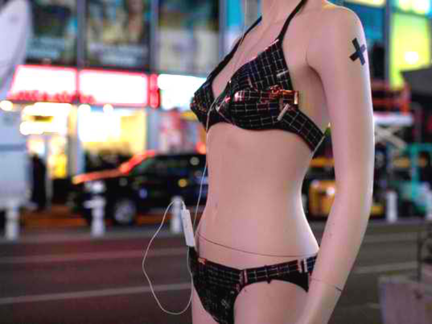 Solar Powered Bikini.jpg