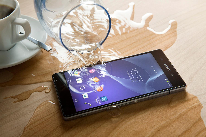 7 Best Smartphones On The Market