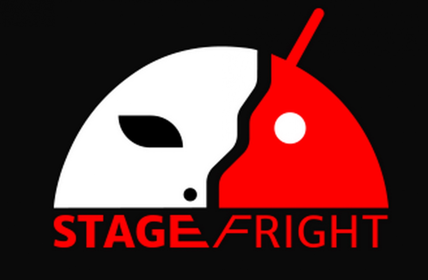 Stagefright: Putting Android Vulnerabilities In The Spotlight