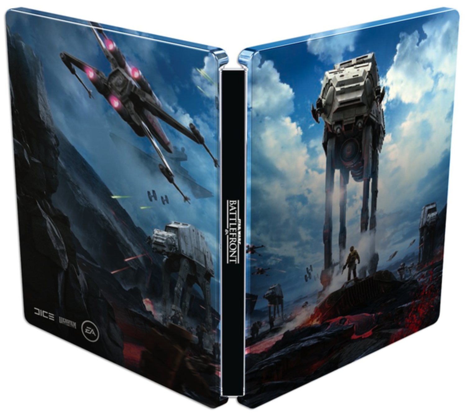 Star Wars Steelbook.png