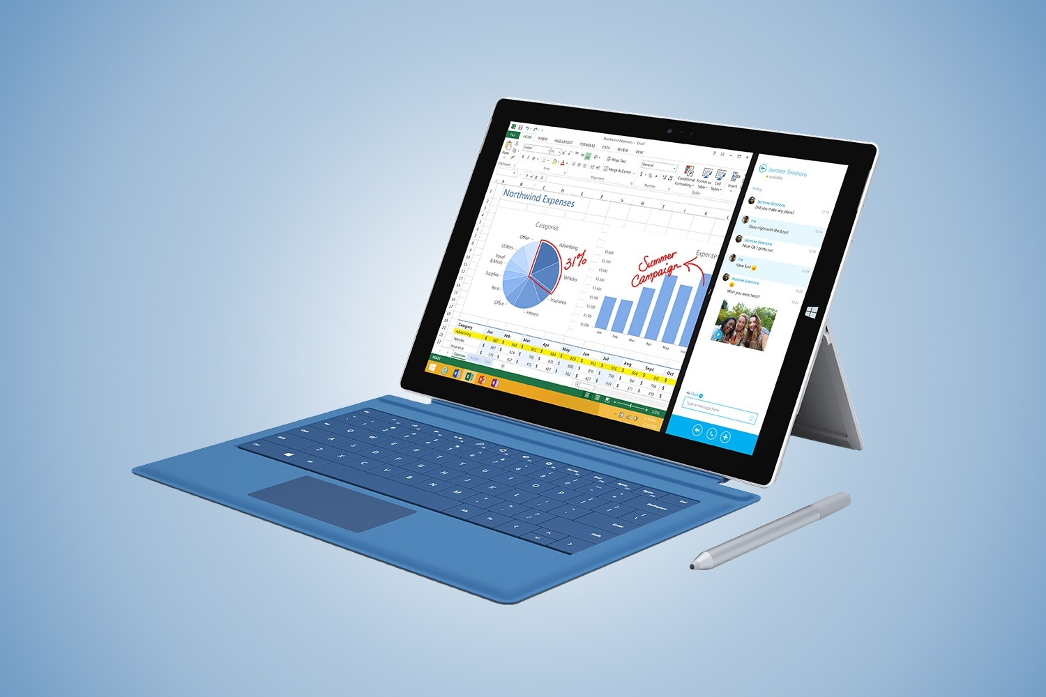 The Microsoft Surface Marketing Fail Continues
