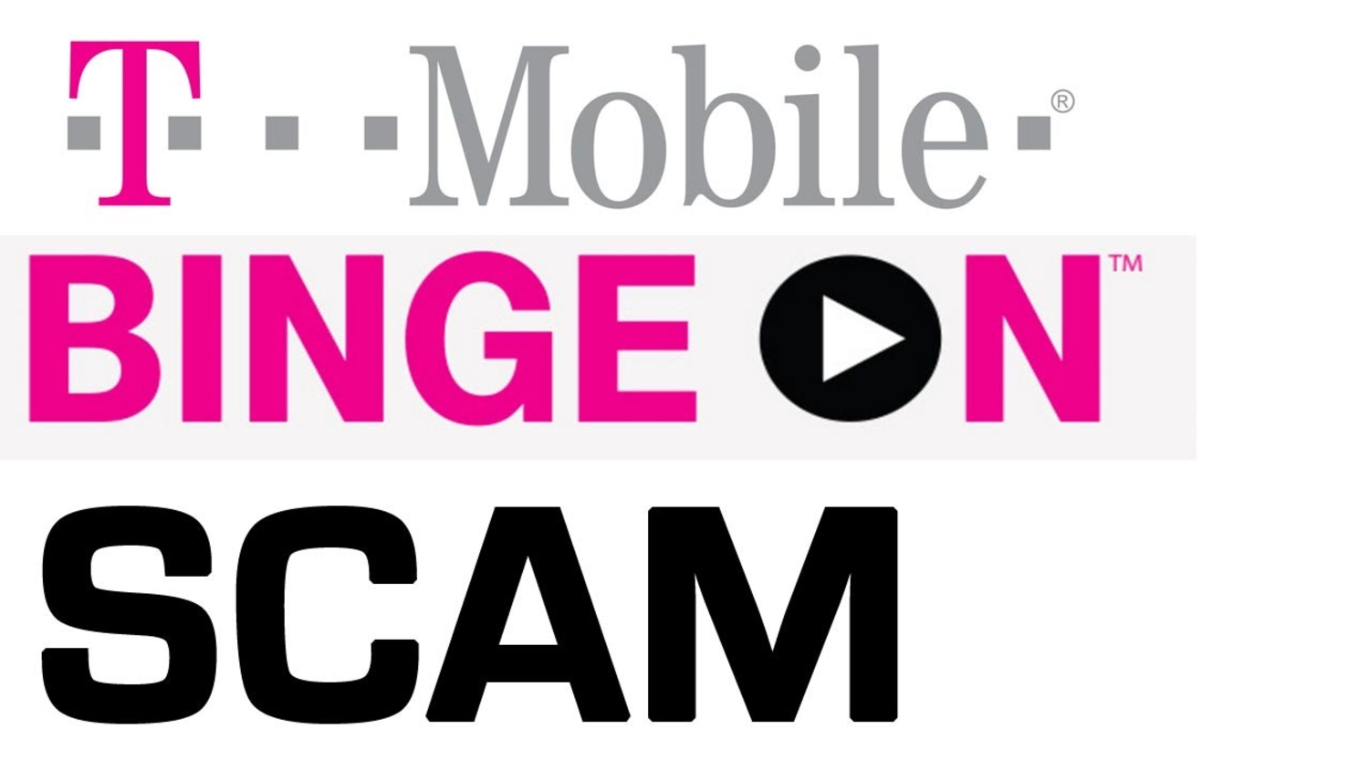 T-Mobile Binge On Scam DualSim.jpg