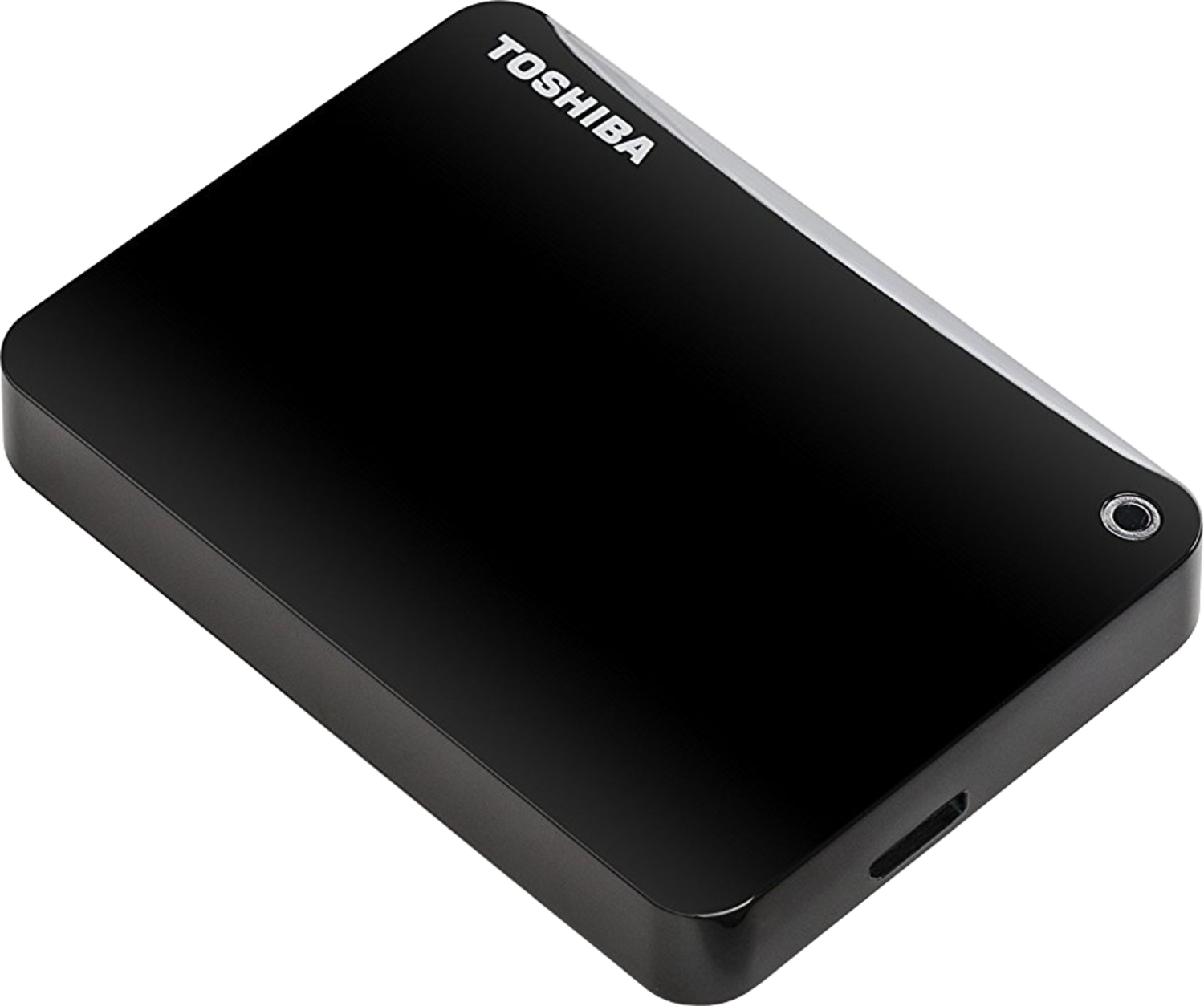 Toshiba Canvio Connect II Portable Hard Drive.png