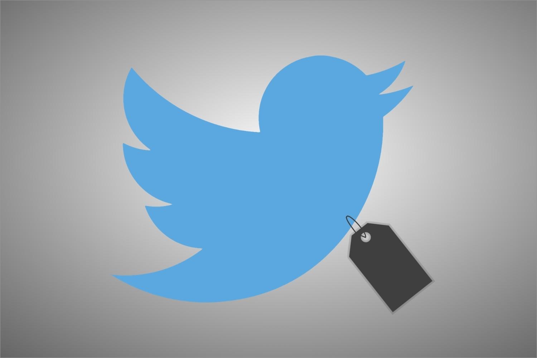 Twitter Is Now An E-Commerce Platform