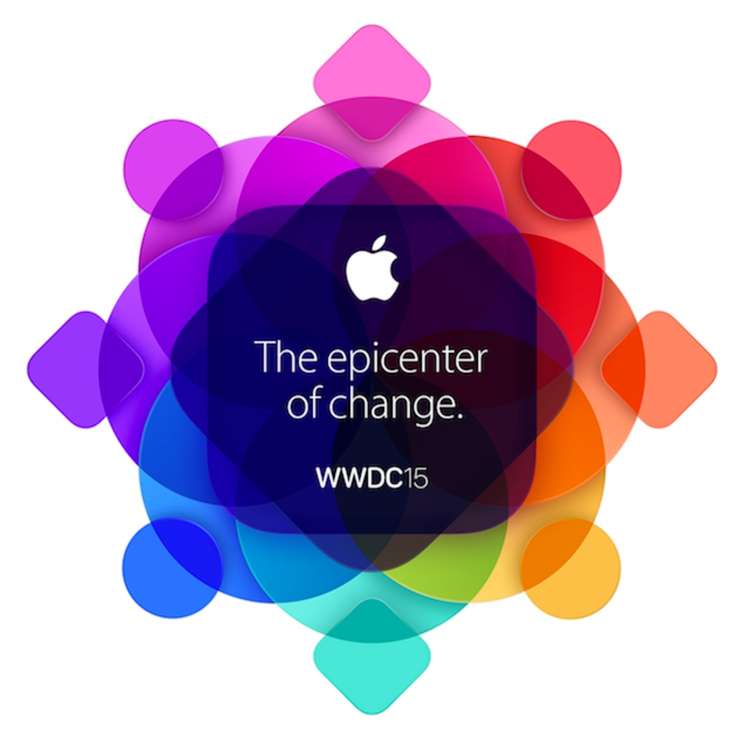 Apple's Biggest Event Of The Year