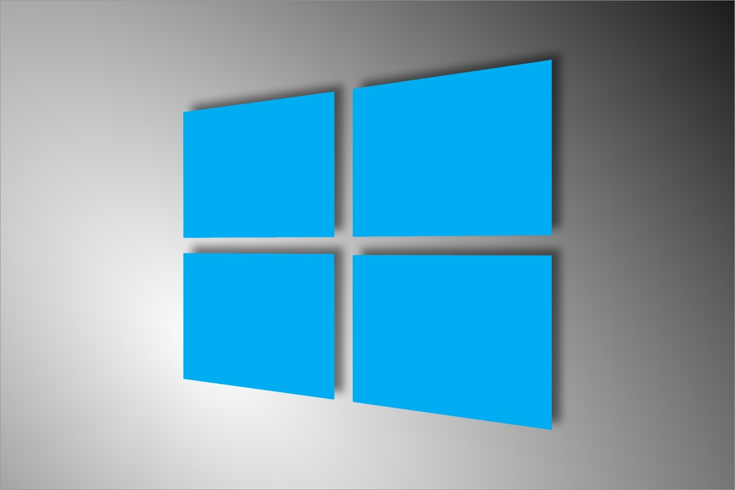 Leaked: Windows 9 Footage!