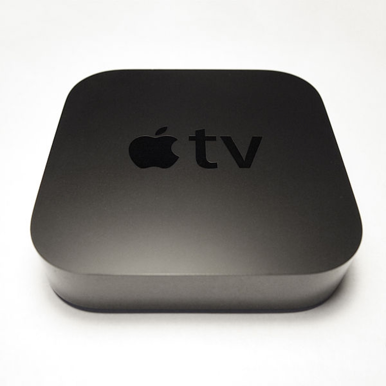 Is The Apple TV Making A Comeback?