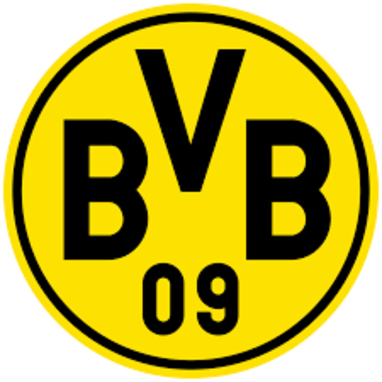 bvb-logo.png