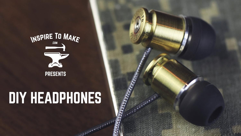 diyheadphones.jpg