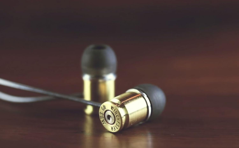 earphonesdiy1.jpg