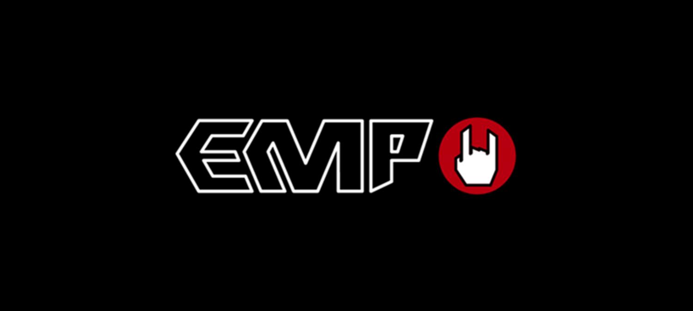 emp-logo1000x450.png
