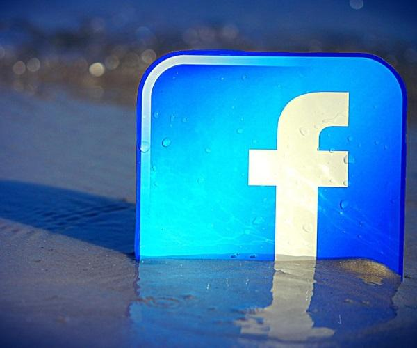 Facebook Has 100 Million Users In Africa