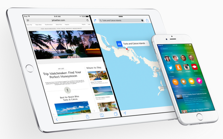 Apple Is In Trouble Yet Again
